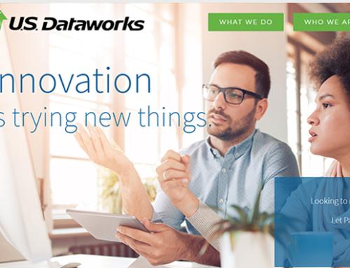 U.S. Dataworks
